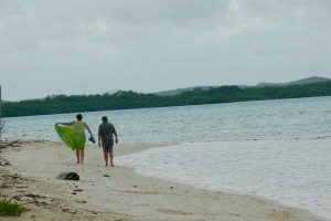 Villa Lunt Bonaire reconnect Vacation Rental