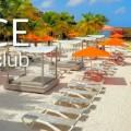 Villa Lunt Bonaire Spice Beach