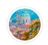 villa lunt vacation rental review icon