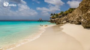 Bachelor's Beach Bonaire
