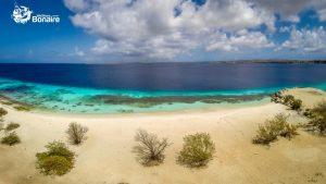 TeAmo Beach Bonaire