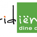 Ingridients Restaurant Bonaire