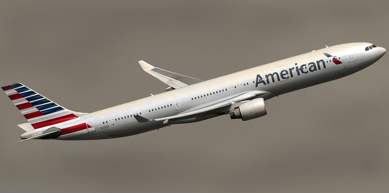 This Just In – American Airlines Flying Direct to Bonaire