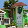 Eddys Restaurant Bonaire