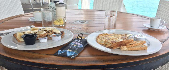 karels breakfast