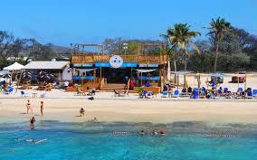 Coco Beach Club Bonaire